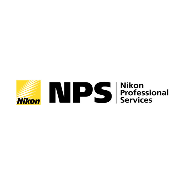 logo_nps_white