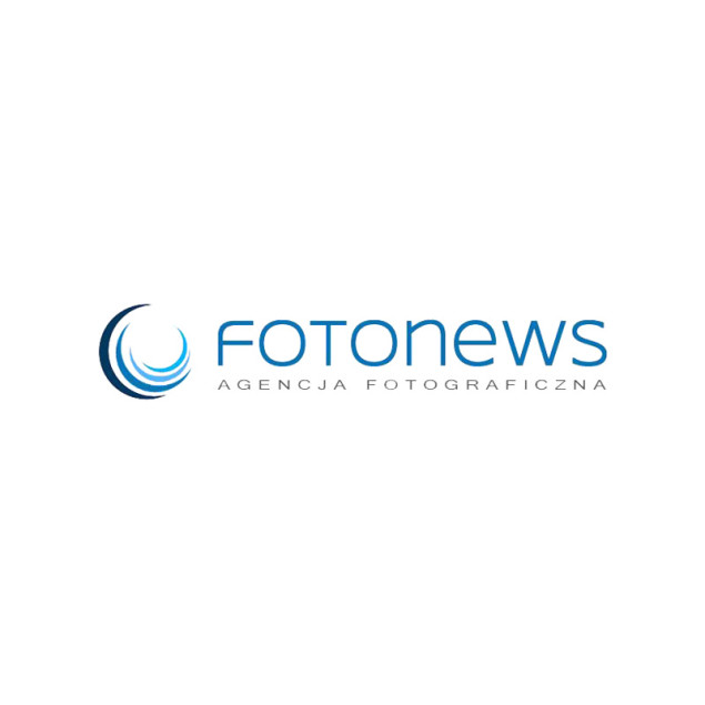 logo_photonews